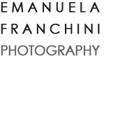 emanuela franchini photography